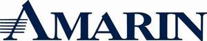 Amarin Corporation plc Logo