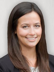 Amy Ankeles