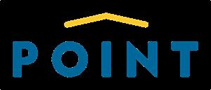 Point-logo-Transparent.png