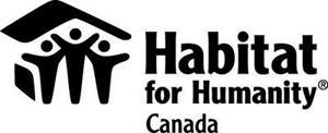 0_int_habitat-humanity-canada.jpg