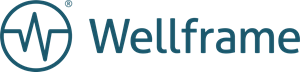 Wellframe_Primary_Logo_Blue.png