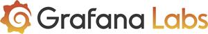Grafana_Logo_Horizontal_FullColor_dark.png