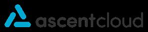 ascent-cloud_horizontal (1).png
