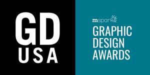 Mspark Wins 26 Awards in 2020 American Inhouse Design Awards Competition