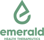 Emerald Health Therapeutics Announces Financing Transactions