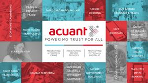 Powering Trust For All