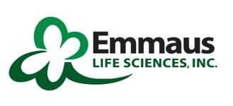 Emmaus Logo.png