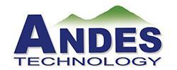 Andes Logo (lr).jpg