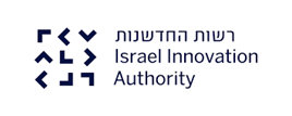 The Israel Innovation Authority, responsible for the country's innovation policy, is an independent and impartial public entity that operates for the benefit of the Israeli innovation ecosystem and Israeli economy. Its role is to nurture and develop Israeli innovation resources, while creating and strengthening the infrastructure and framework needed to support the entire knowledge industry. The Israel Innovation Authority provides a variety of practical tools and funding platforms aimed at addressing the dynamic and changing needs of the local and international innovation ecosystems. For more information, visit our site: www.innovationisrael.org.il/en