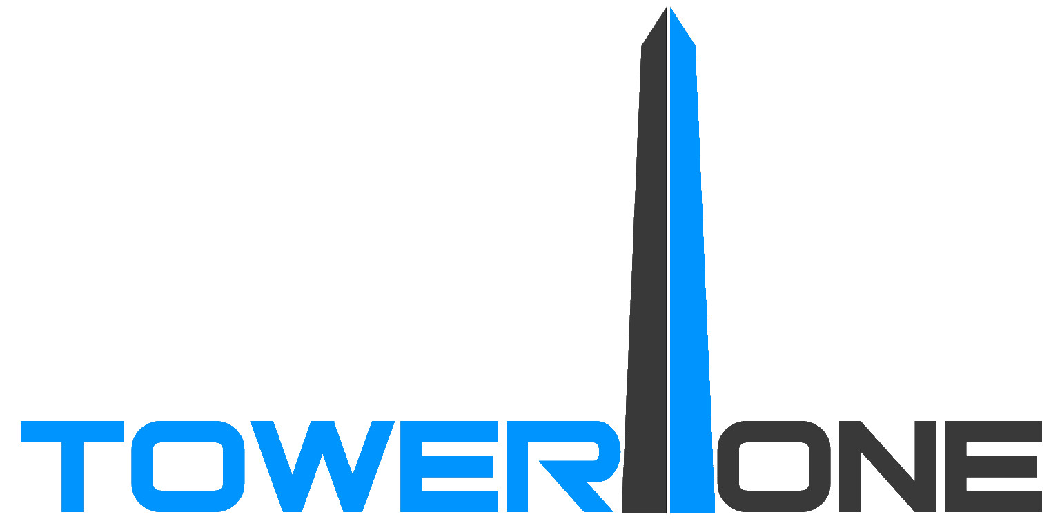 Tower One To Acquire Mexican Tower Company With ATu0026T Master Lease Agreement