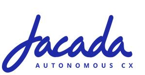 Jacada Positioned in 2019 Gartner Magic Quadrant for Robotic Process