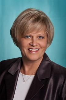 Dr. Mira Gadzala