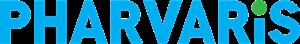 Pharvaris Logo.png