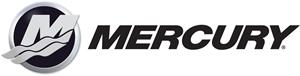 0_int_Mercury_Logo_Lockup.jpg