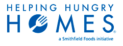 helping hungry homes logo.png