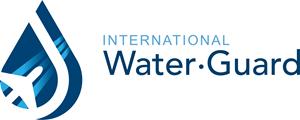 International Water-Guard