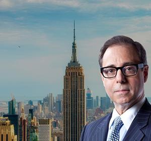 Jonathan C. Reiter Empire State New York City Based Construction Accident Lawyer