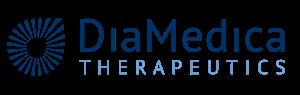DiaMedica-Logo.png