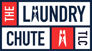 The Laundry Chute logo (rectangle).png