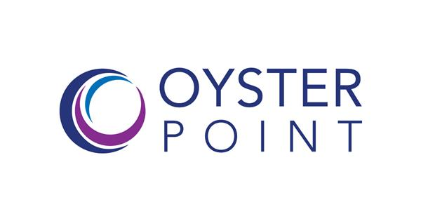 Oyster_Point_Social.jpg
