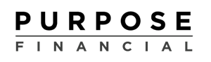 Purpose Financial logo.png