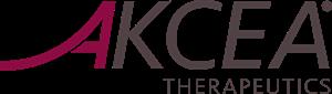 Akcea_Logo.png