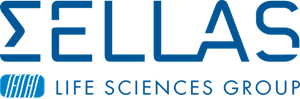 SELLAS Logo.png
