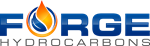 Forge Hydrocarbon Logo.png