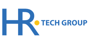 HR Tech group logo.png