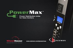 0_int_PowerMax.png