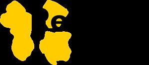 Reunion Gold Logo.png