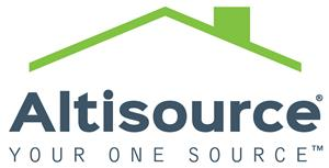 Altisource-Logo-Big-tag-RGB_300dpi.jpg