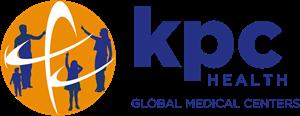 KPC ORANGE LOGO.png