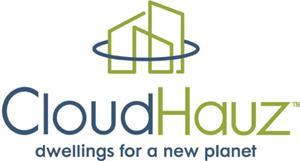 CloudHauz logo.jpg