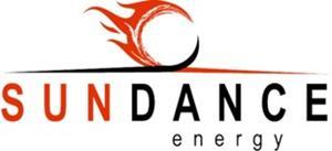 SNDE Logo.jpg