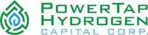 PowerTap logo.jpg
