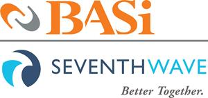 basi +seventhwave.jpg