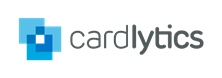 cardlytics refinances credit facilities with square 1 bank