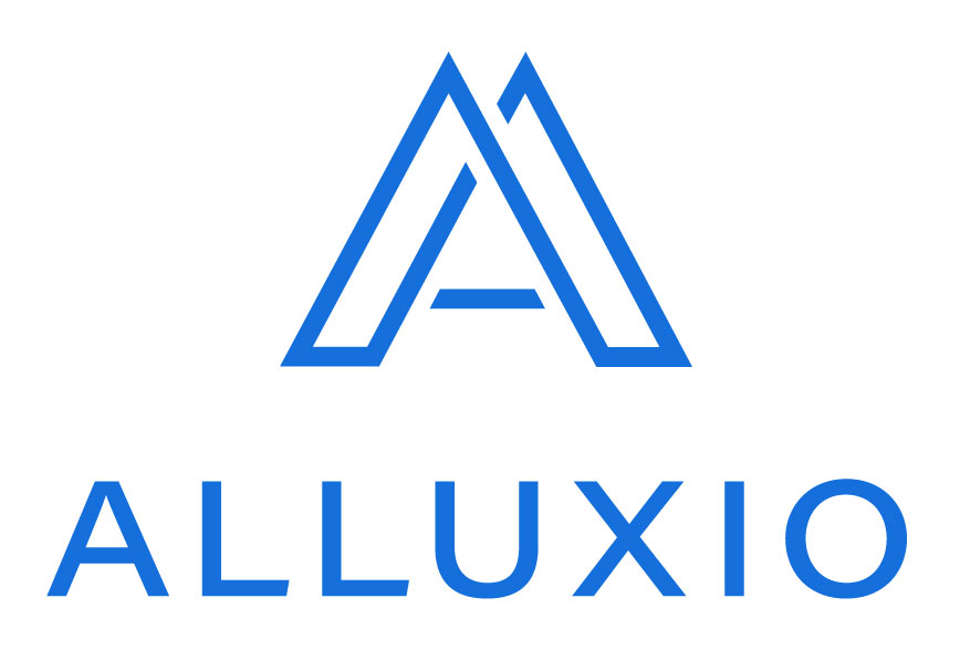 Alluxio to Release Big Data Analytics Solution for Alluxio Enterprise Edition and the Cray Urika-GX System