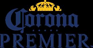 Corona Premier Hits Shelves Across U S In March