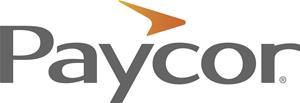 paycor_logo.jpg