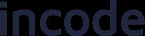 incode logo.png