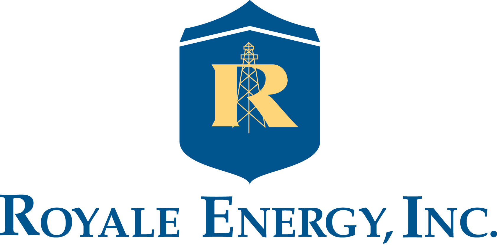 Royale Today Announced that it has Completed the Acquisition of the N. Jameson and Big Mineral Creek Properties from West Coast Energy