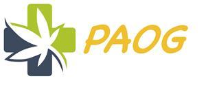 PAOG New Logo.jpg