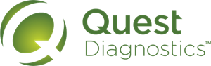 2_int_Quest_Diagnostics_logo_2015.png