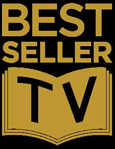 BestSellerTV.png