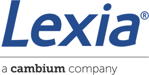 LEX-RGB-BLUE-NOBOX-CAMBIUM.png