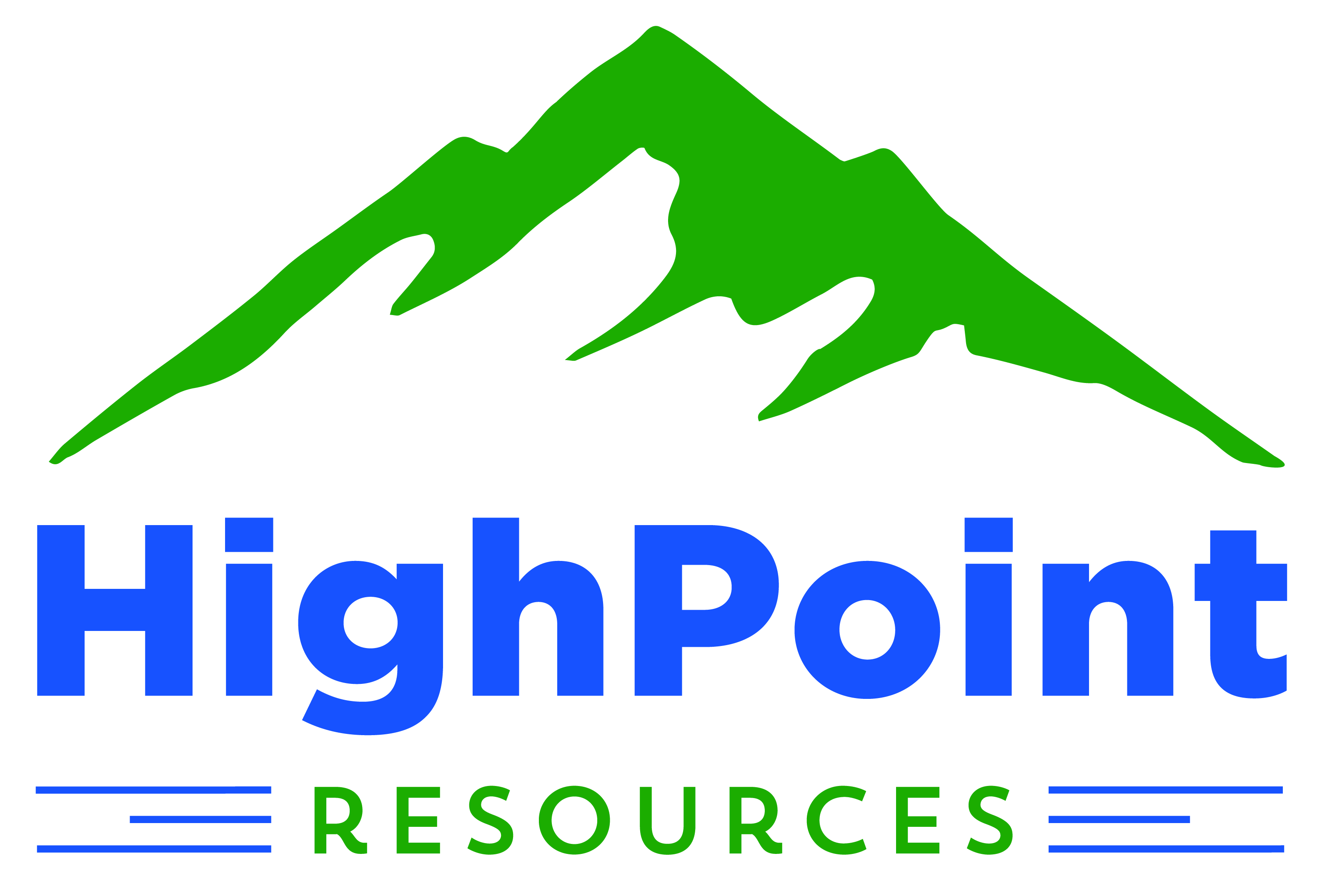 HighPoint Resources Announces Fourth Quarter and Year-End 2018 Earnings Release Date and Conference Call