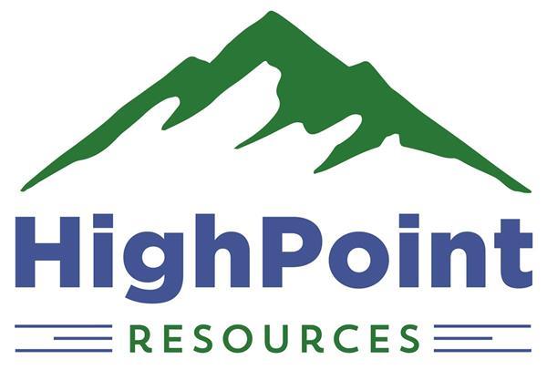 High Point Resources_Logo_CMYK.jpg