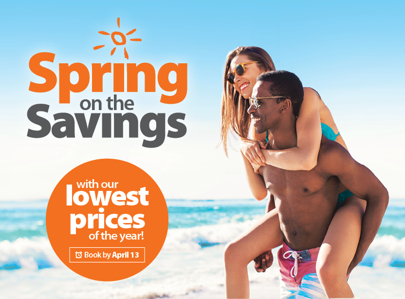 SpringontheSavings_PressReleaseImage_EN